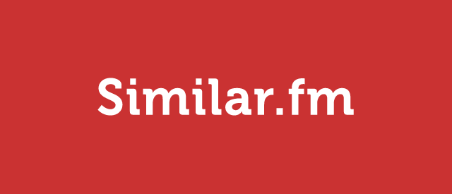 Similar.fm