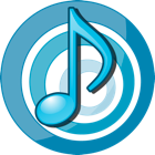 App Icon: Airfoil