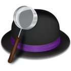 App Icon: Alfred