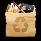 App Icon: AppCleaner