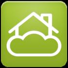 App Icon: Bitcasa