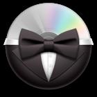 App Icon: Bowtie