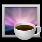 App Icon: Caffeine