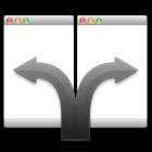 App Icon: Divvy
