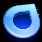 App Icon: Droplr