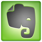 App Icon: Evernote