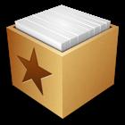 App Icon: Reeder