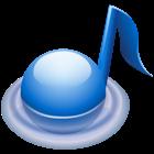 App Icon: Sonora