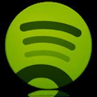 App Icon: Spotify
