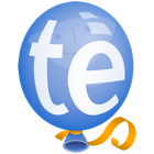 App Icon: TextExpander