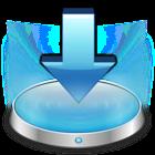 App Icon: Yoink